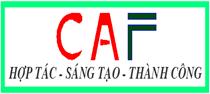 Công Ty TNHH Dịch Vụ Tư Vấn CAF